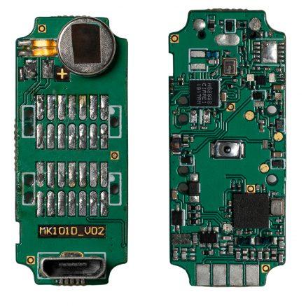 MK101 Core Board