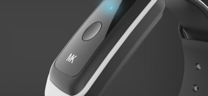 MK101 Solution