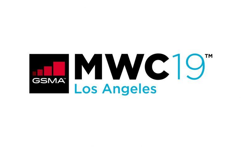 MWC_LA'19